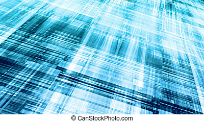 technology - Modern abstract technology background -...