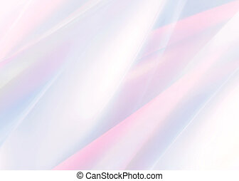 pastel colors - abstract background with different shades of...