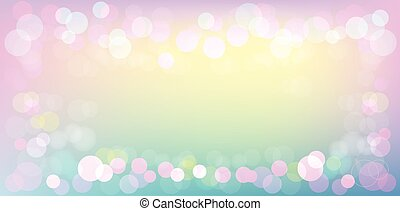 Abstract Pink Background Pastel Colors background