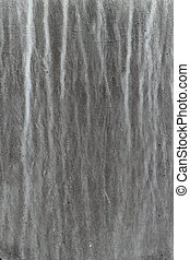 grunge gray aged wall texture background