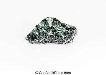 Semi-precious stone - Personal collection of semi-precious...