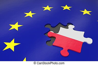 Poland and EU