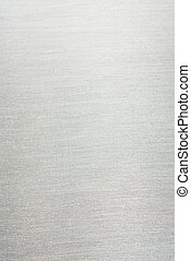 Gray shiny metal background