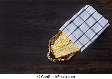 matzoh jewish passover bread torah - passover jewish matzoh...