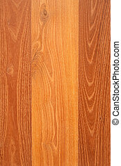 Wood, grained texture as a background motive
