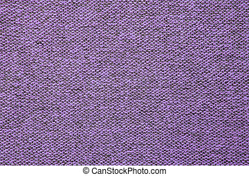 Macro shot of a terrycloth texture background. Textile floor...