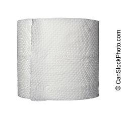 toilet paper hygiene bathroom restroom