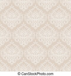 seamless pattern background