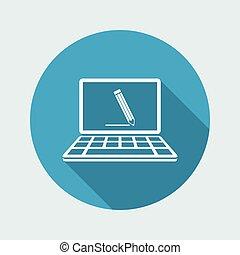 Software for digital design