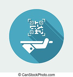 Qrcode services