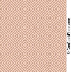 Squares Pixel Art Seamless Pattern. - Squares Pixel Art...
