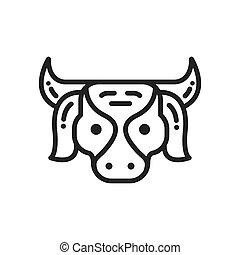 Cow Farm icon