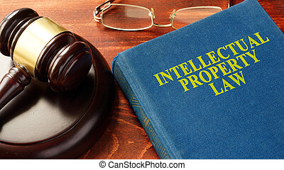 Intellectual Property Law.