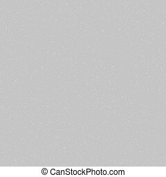 Grey denim jeans seamless background