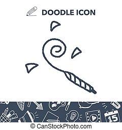 doodle Celebrate