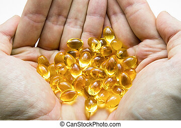 ácidos, gordinflón,  omega-3