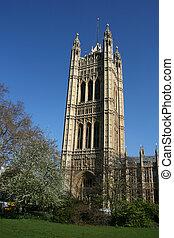 London landmark