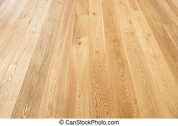 wooden floor, oak wood parquet