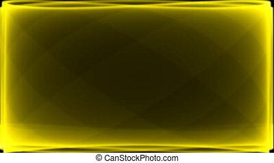 Yellow Motion