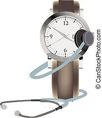 22/5000 control stethoscope - stethoscope perfect control...
