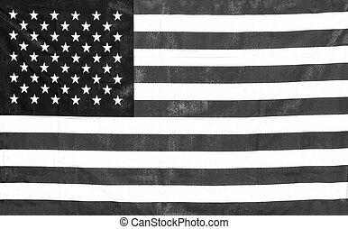 Flag of the United States of America - The Flag of the...