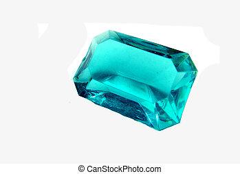 gem crystals sapphire diamons jewel