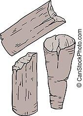 columns ruin draw - design of columns ruin draw