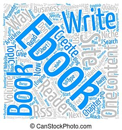 Analiza gamebookers text background word cloud concept