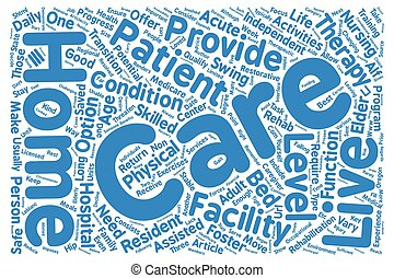Apartment Search text background word cloud concept