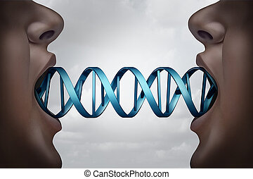 Gene Cloning - Gene cloning and DNA medical clone technology...