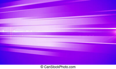 Abstract background in violet tones - Loopable Abstract...