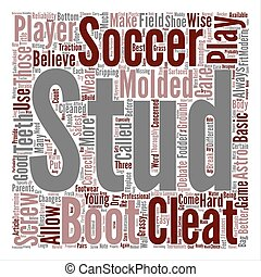 RC Toys As Gifts Word Cloud Concept Text Background