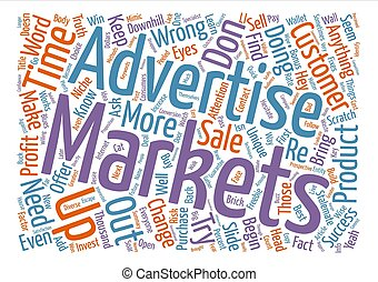 Quick Fixes Every Marketer Needs To Know About Word Cloud...