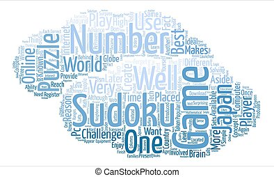 Read This Before You Buy A Laptop Word Cloud Concept Text...