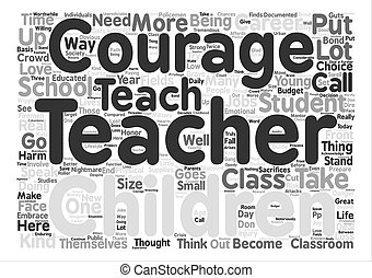 Someone Stole My Book text background word cloud concept