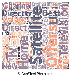 The Perfect Mortgage Refinance text background wordcloud...
