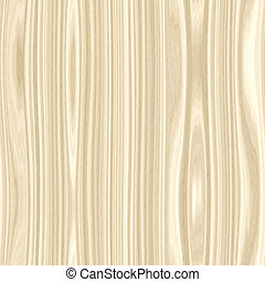 Wood background. Tiled possible - Wood Texture Abstract....