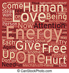 Tips To Help Prevent Heart Disease text background wordcloud...