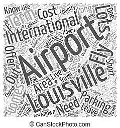What You Need to Know About the Louisville International...