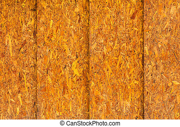 Plywood texture and background