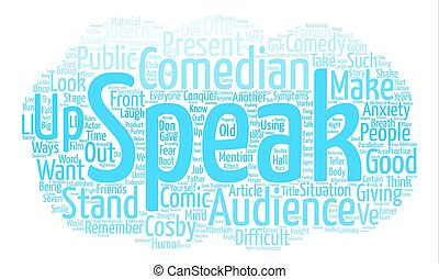 the great debate two stroke versus four text background word cloud concept