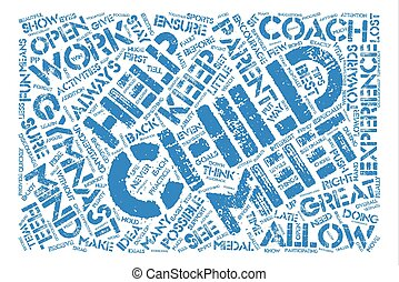 Top RC Car Accessories text background word cloud concept