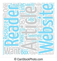 What Are Bad Credit Mortgages text background word cloud...