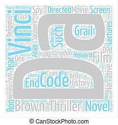 The Effective Executive Word Cloud Concept Text Background