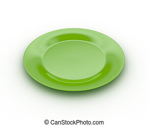 Empty plate Illustrations and Stock Art. 10,807 Empty ...