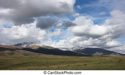 Mountain landscape 18 - The Mountain landscape Mountains The...