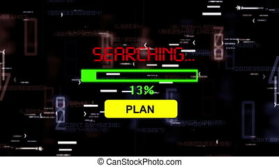 Seaching for plan online