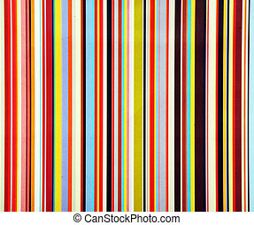 coloured stripes - abstract colorful background with...