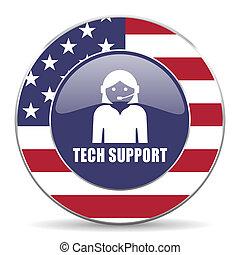 Nät,  USA, stöd, runda, bakgrund, amerikan,  design,  Internet, vit, skugga, ikon