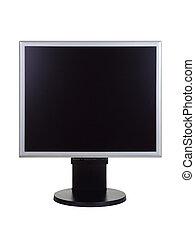 Computer lcd monitor